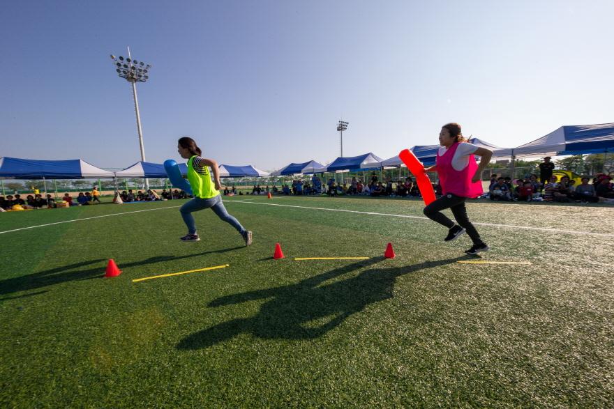 2018 전교인체육대회-256.jpg
