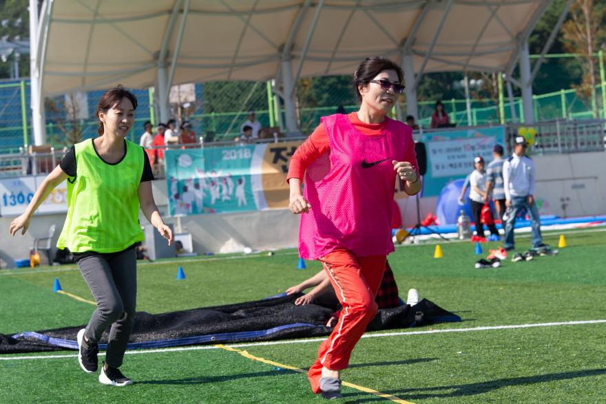 2018 전교인체육대회-175.jpg