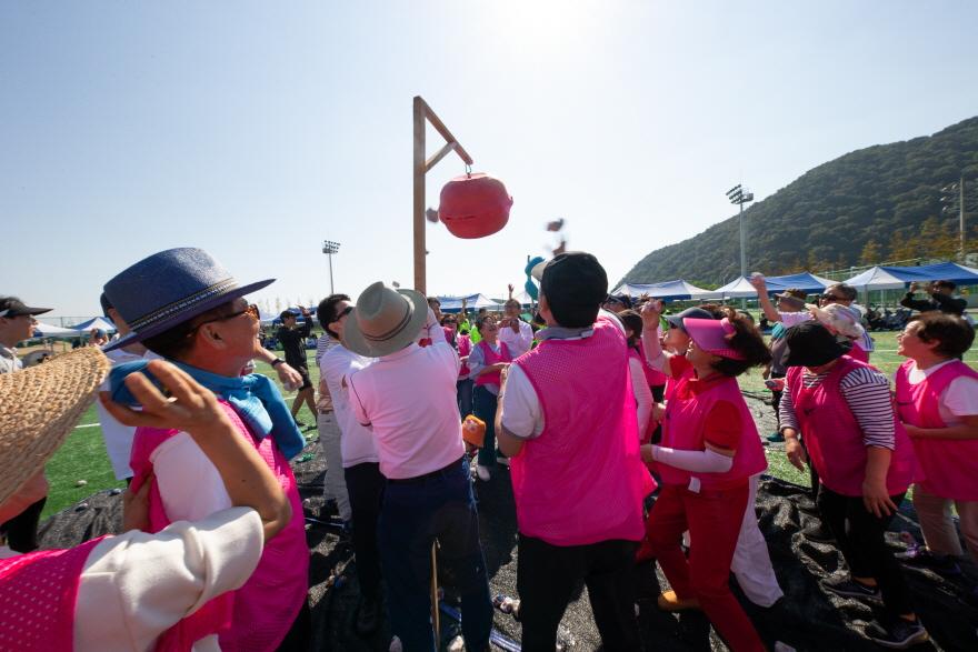 2018 전교인체육대회-178.jpg