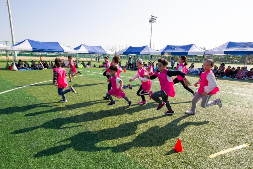 2018 전교인체육대회-233.jpg