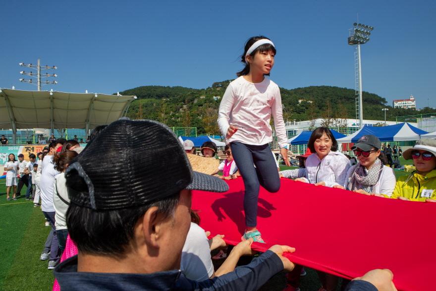 2018 전교인체육대회-63.jpg