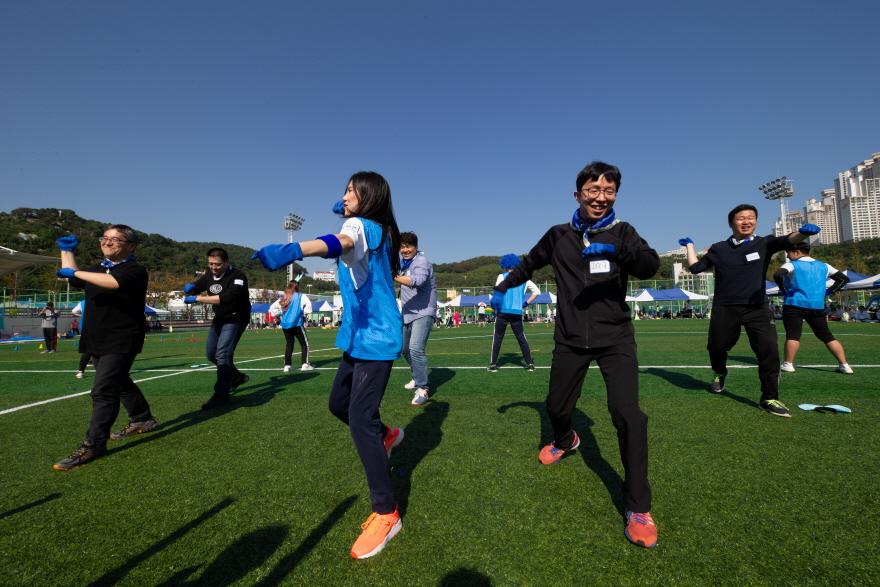 2018 전교인체육대회-200.jpg