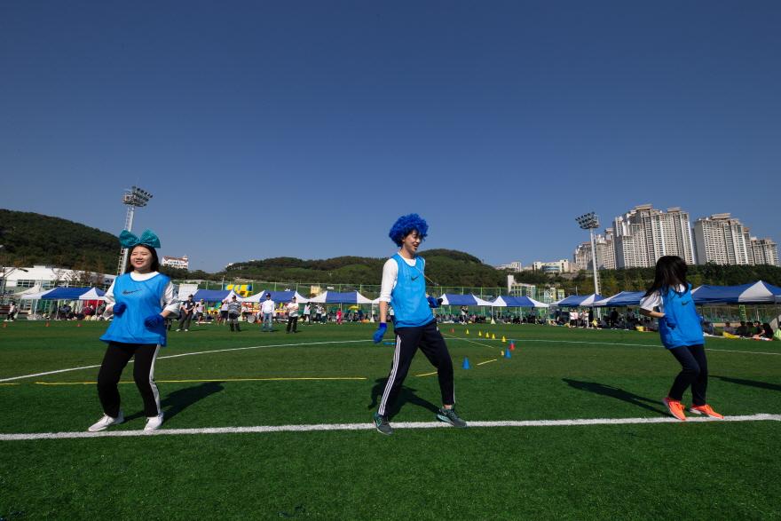 2018 전교인체육대회-198.jpg