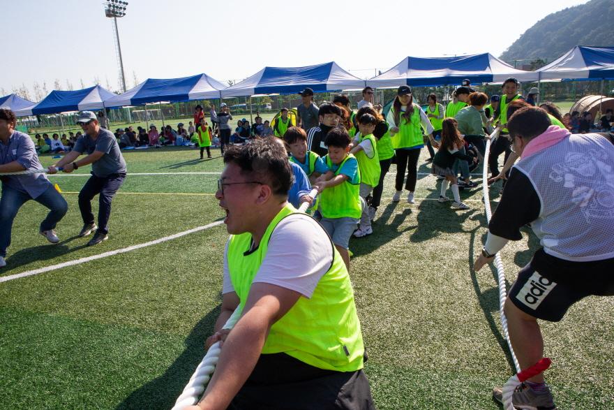2018 전교인체육대회-225.jpg