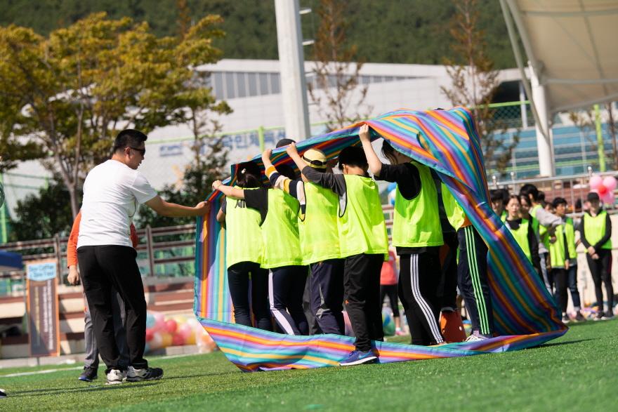 2018 전교인체육대회-100.jpg