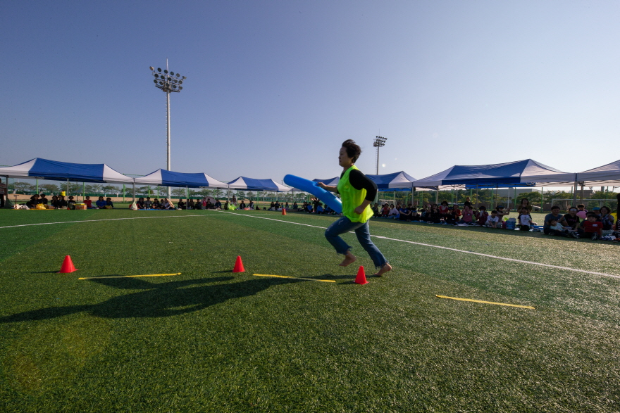 2018 전교인체육대회-252.jpg