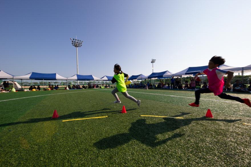 2018 전교인체육대회-265.jpg