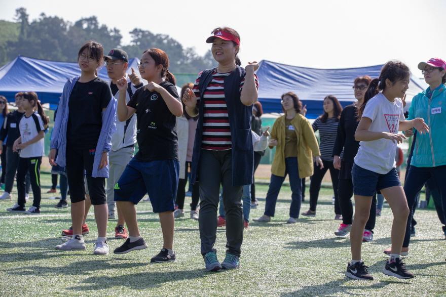 2018 전교인체육대회-14.jpg