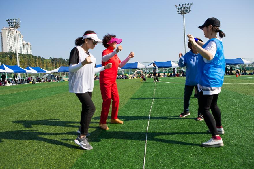 2018 전교인체육대회-218.jpg