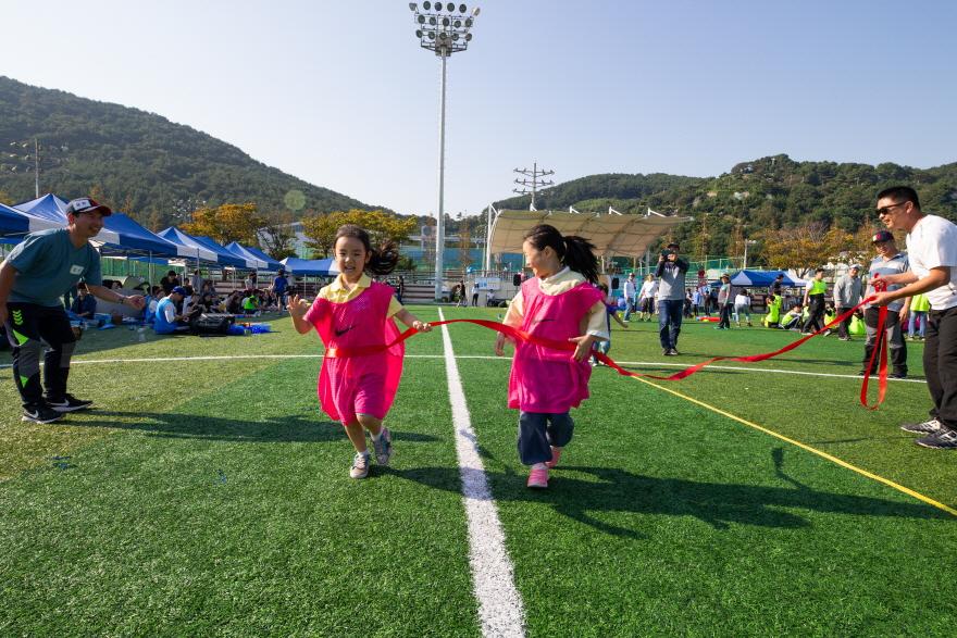 2018 전교인체육대회-229.jpg