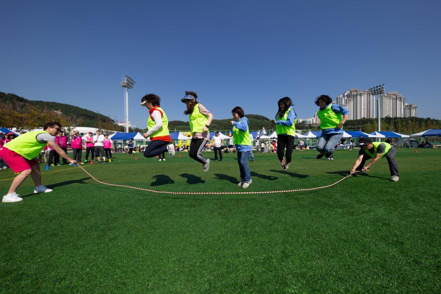 2018 전교인체육대회-152.jpg