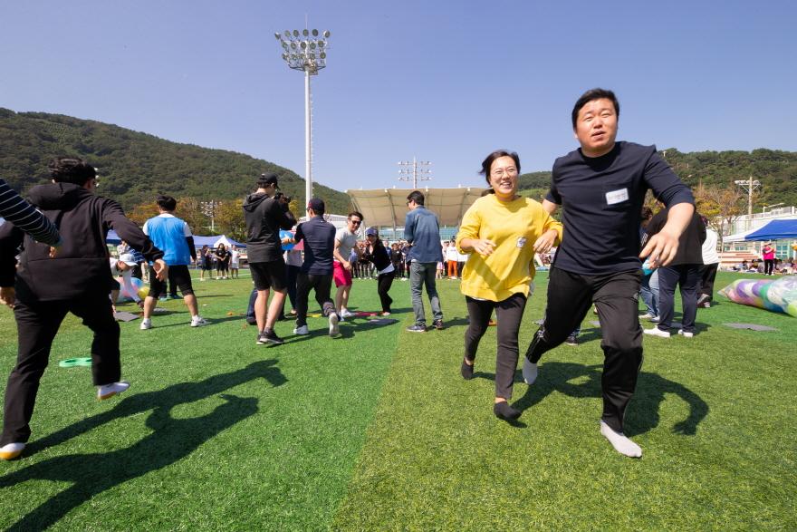 2018 전교인체육대회-105.jpg
