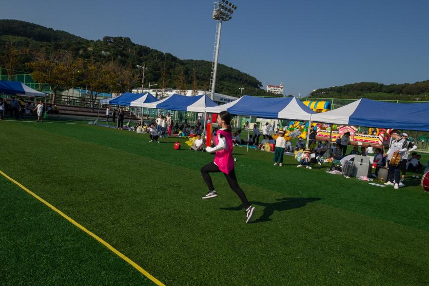 2018 전교인체육대회-250.jpg