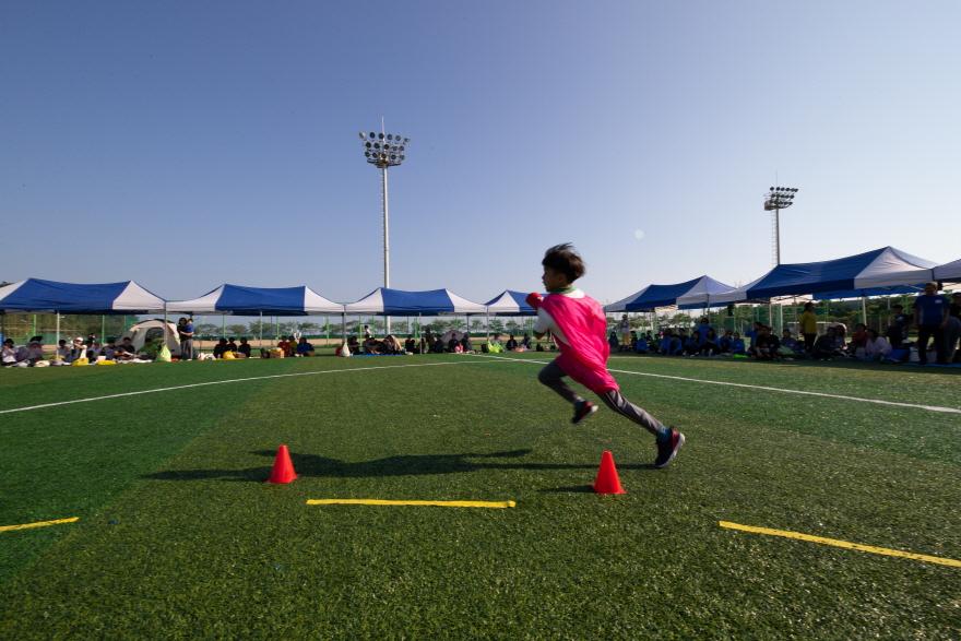 2018 전교인체육대회-264.jpg