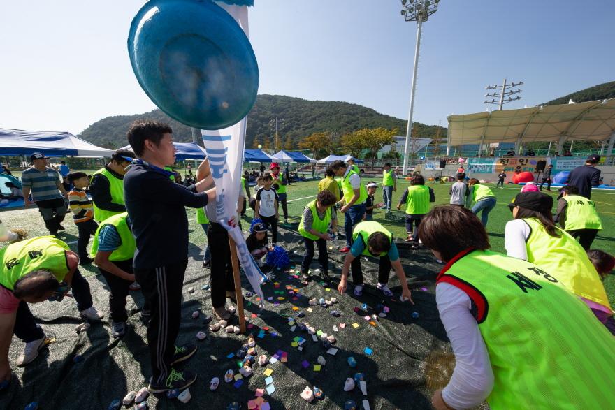 2018 전교인체육대회-184.jpg