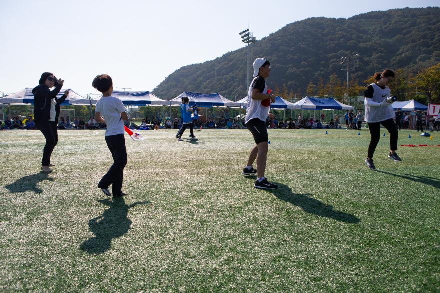 2018 전교인체육대회-210.jpg