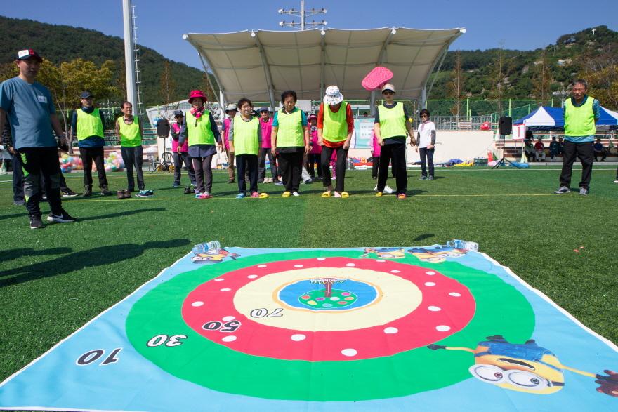 2018 전교인체육대회-90.jpg