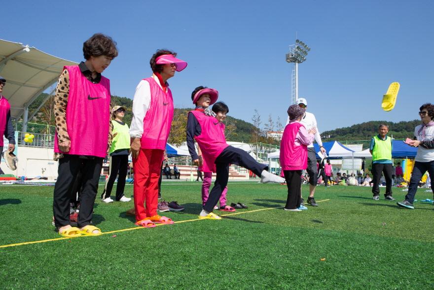 2018 전교인체육대회-93.jpg