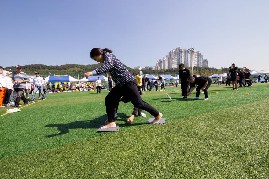 2018 전교인체육대회-106.jpg
