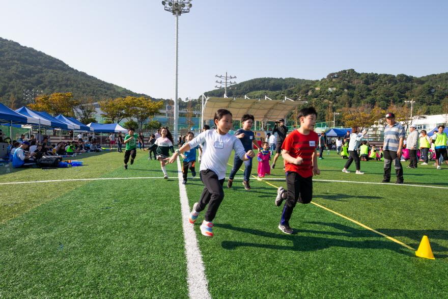 2018 전교인체육대회-232.jpg