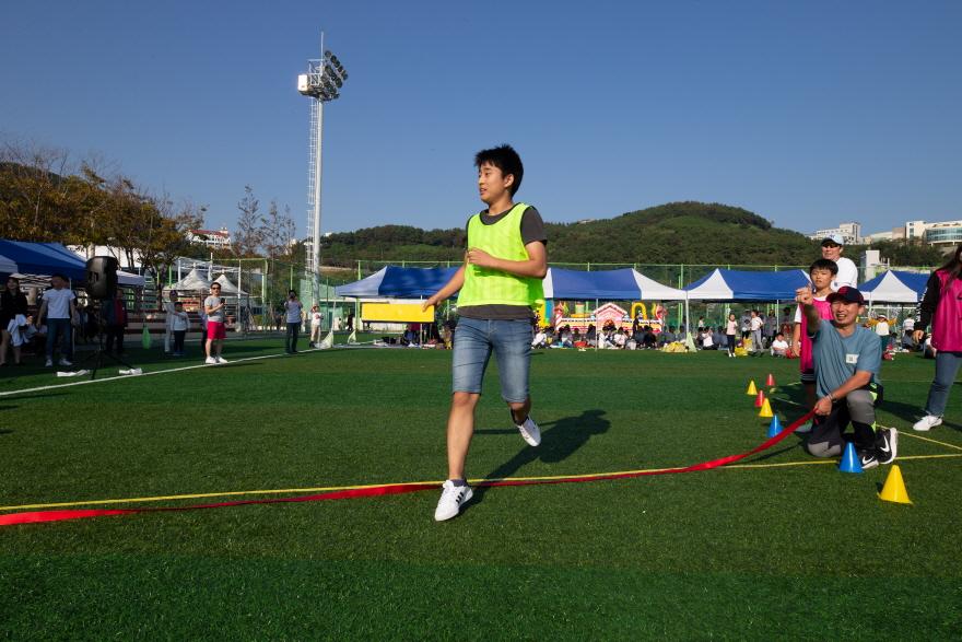 2018 전교인체육대회-274.jpg