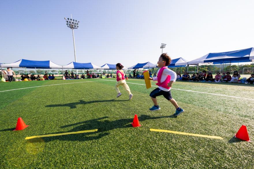 2018 전교인체육대회-243.jpg