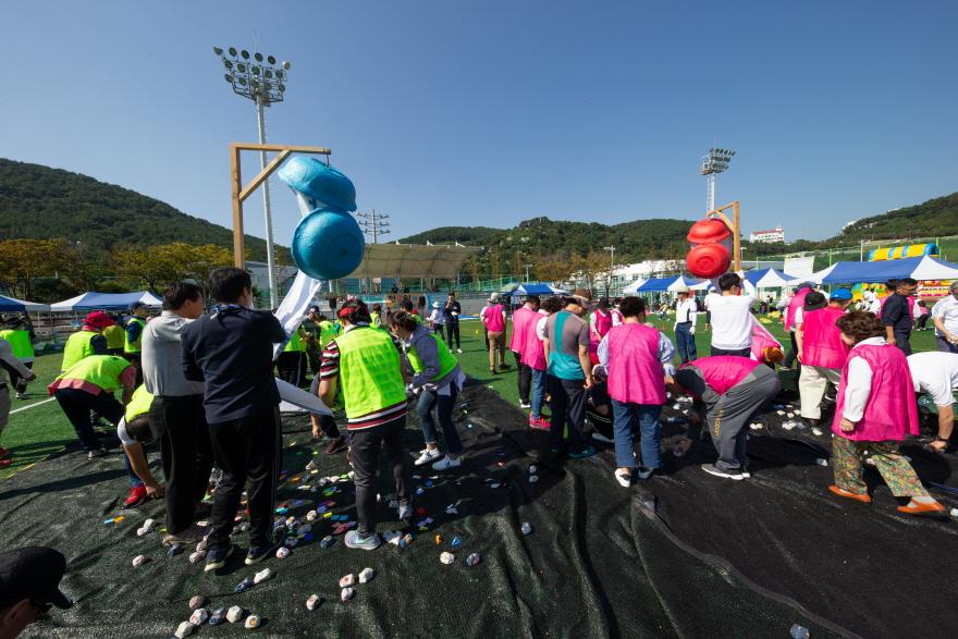 2018 전교인체육대회-185.jpg