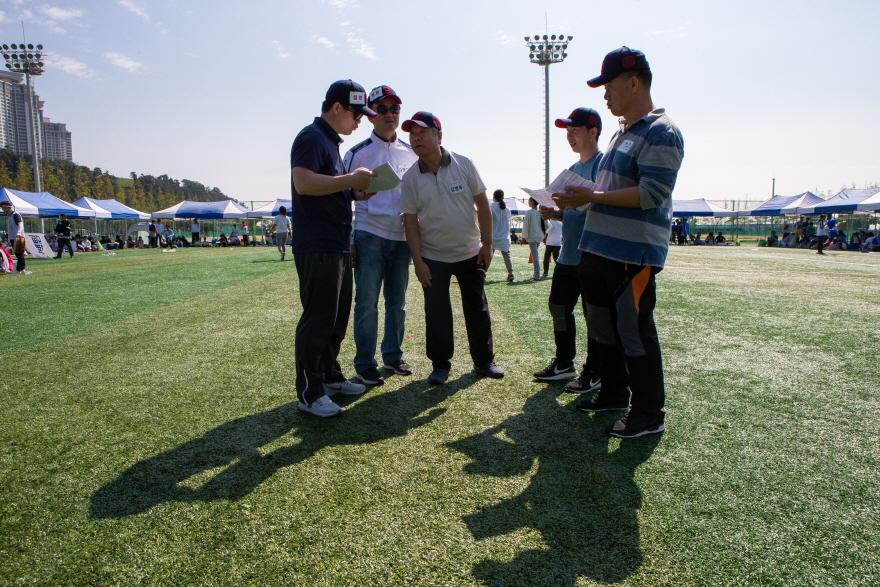 2018 전교인체육대회-73.jpg