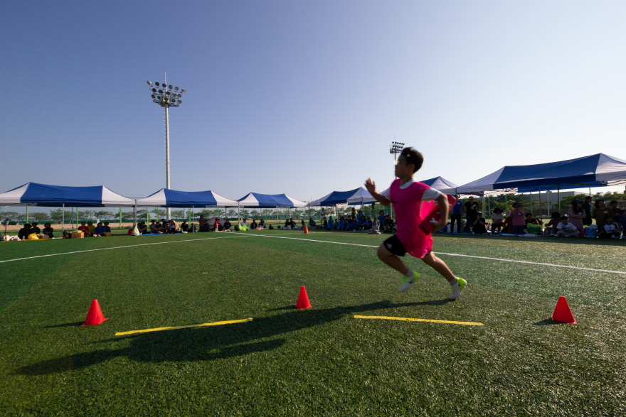 2018 전교인체육대회-268.jpg