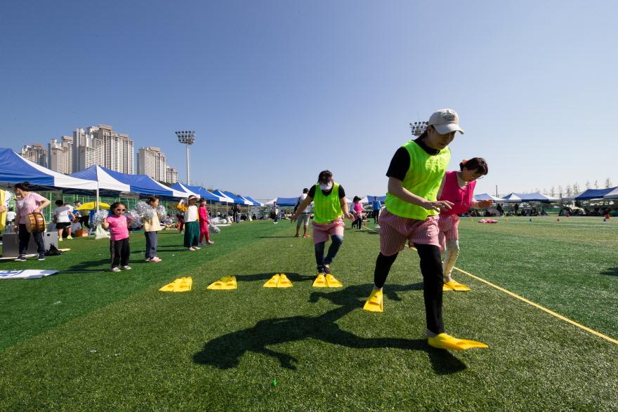 2018 전교인체육대회-167.jpg