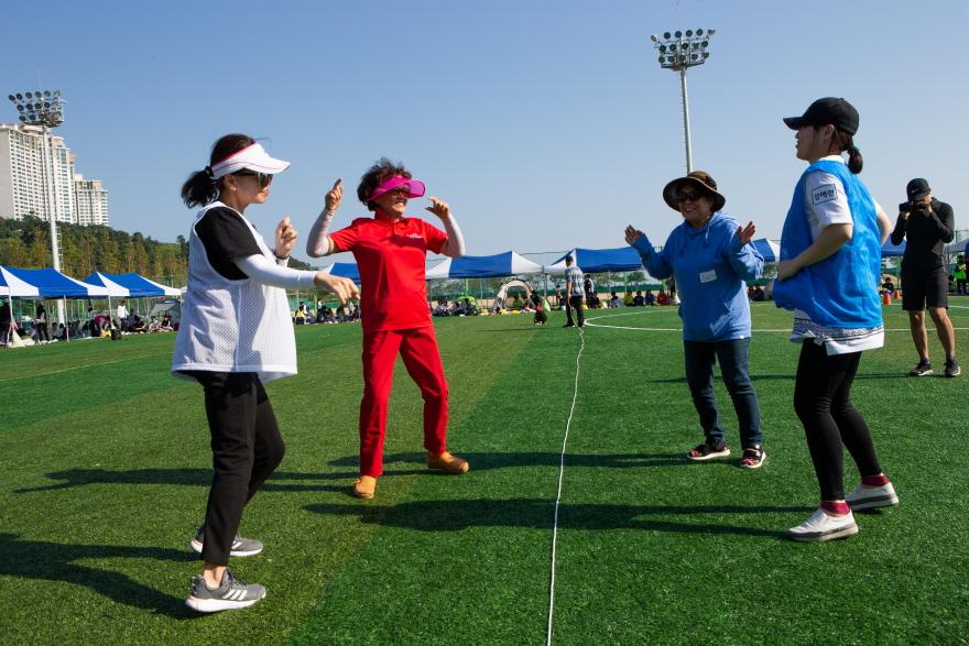 2018 전교인체육대회-219.jpg