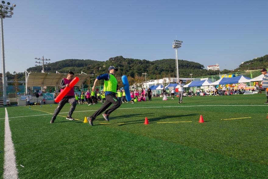 2018 전교인체육대회-260.jpg