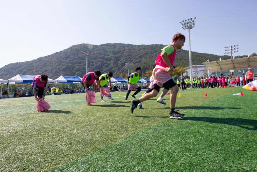 2018 전교인체육대회-158.jpg