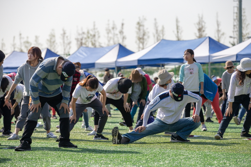 2018 전교인체육대회-11.jpg