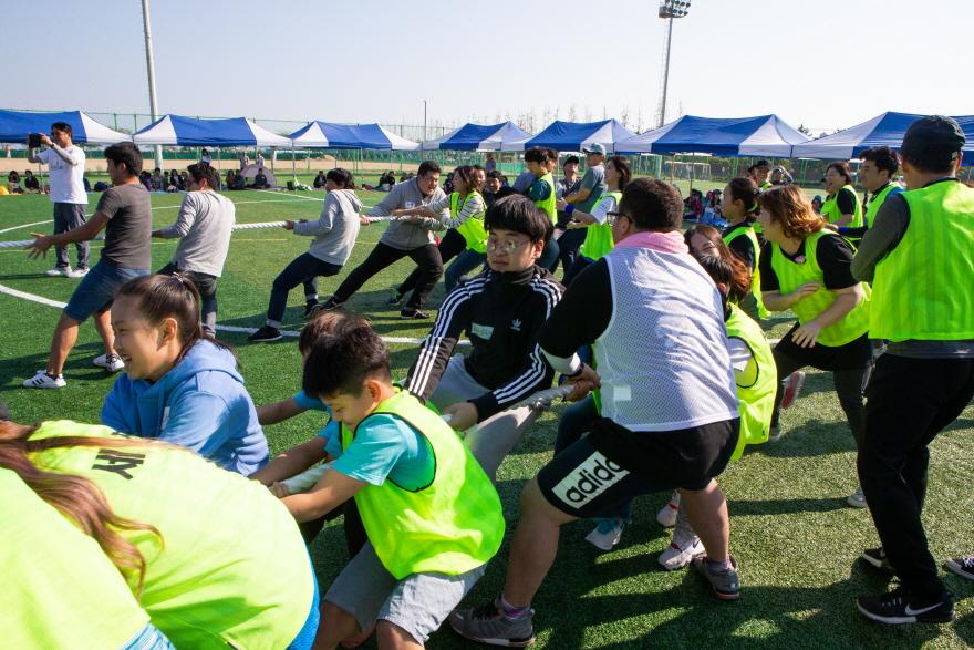 2018 전교인체육대회-226.jpg