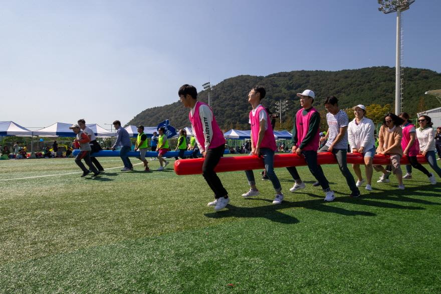 2018 전교인체육대회-144.jpg