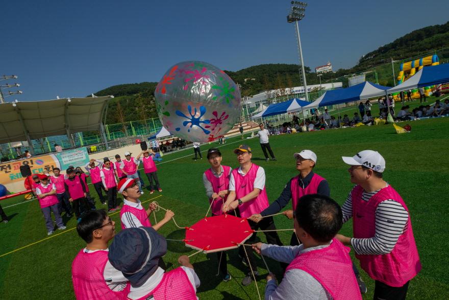2018 전교인체육대회-44.jpg
