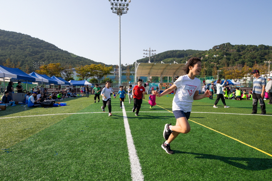 2018 전교인체육대회-231.jpg
