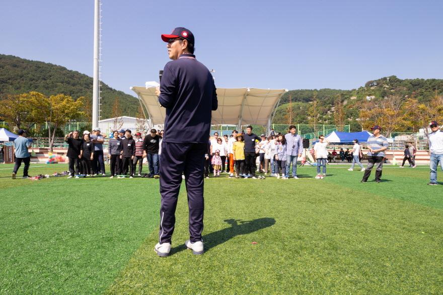 2018 전교인체육대회-103.jpg