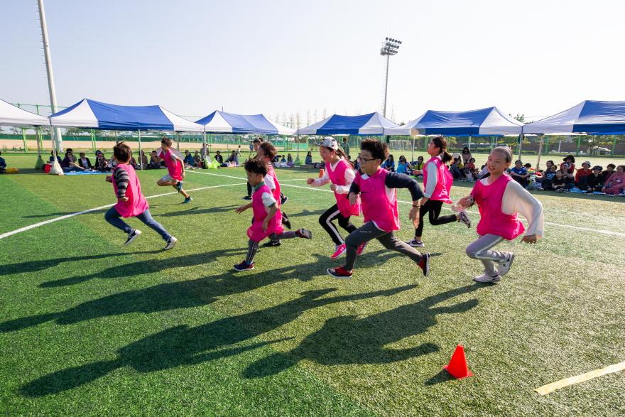 2018 전교인체육대회-234.jpg