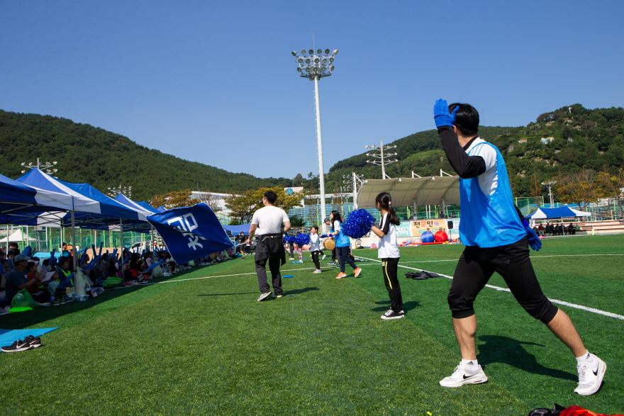 2018 전교인체육대회-77.jpg