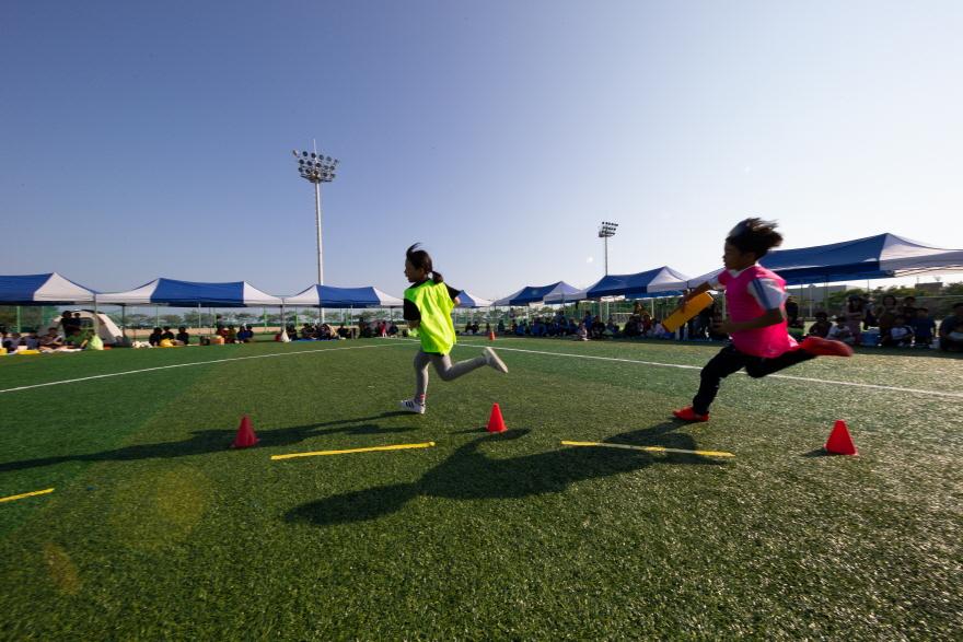 2018 전교인체육대회-266.jpg