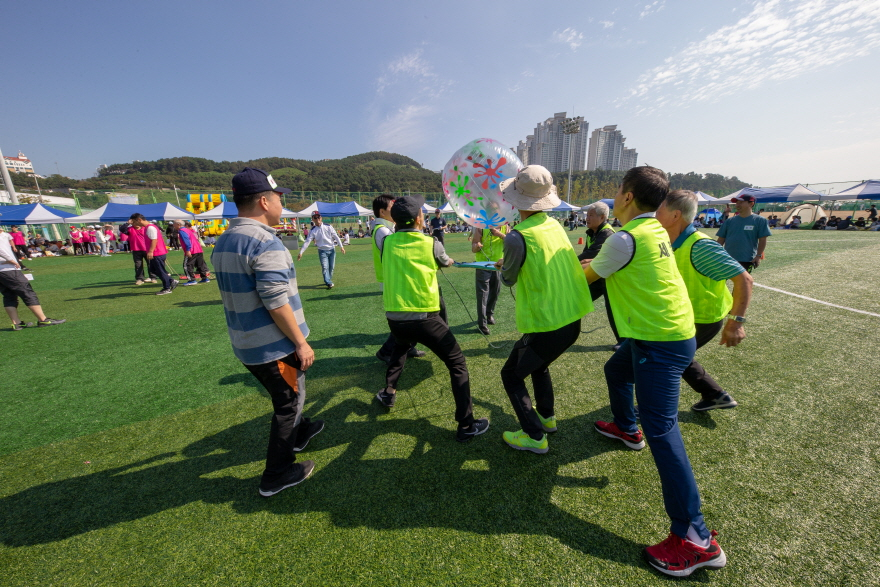 2018 전교인체육대회-49.jpg