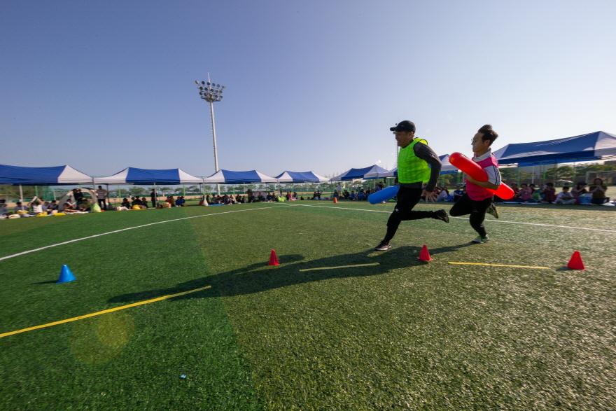 2018 전교인체육대회-259.jpg