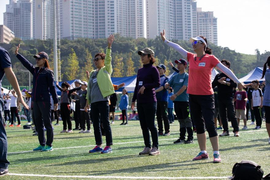 2018 전교인체육대회-15.jpg