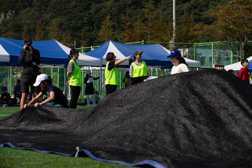 2018 전교인체육대회-25.jpg