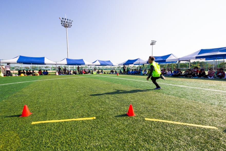 2018 전교인체육대회-242.jpg