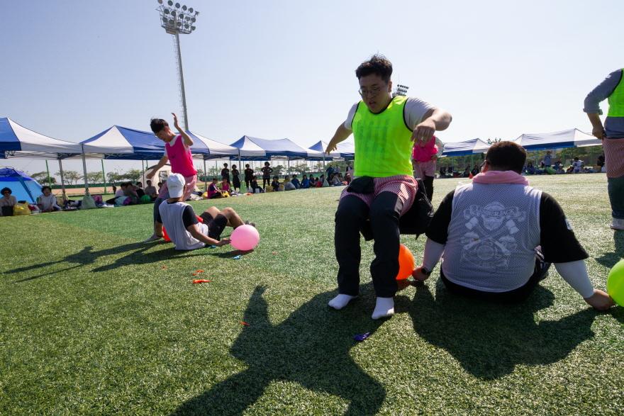 2018 전교인체육대회-164.jpg