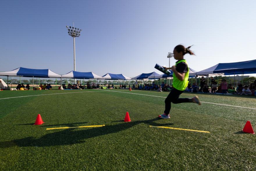 2018 전교인체육대회-272.jpg