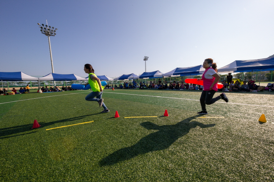 2018 전교인체육대회-255.jpg